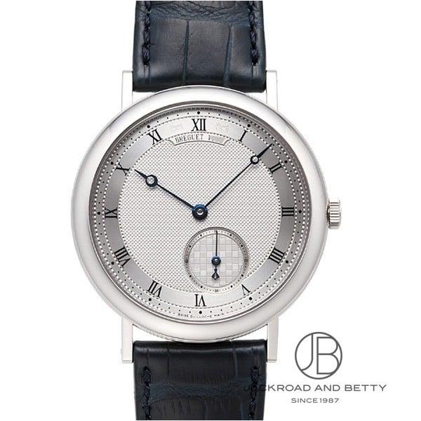 ブレゲ Breguet クラシック 5140BB 12 新品 9W6 最安値 時計 メンズ 限定特価