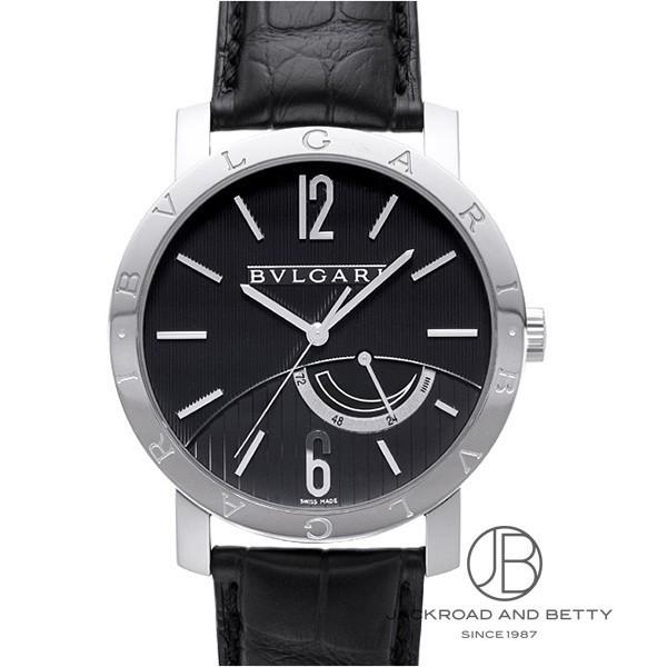 ブルガリ BVLGARI ブルガリブルガリ リザーブドマルシェ BB41BSL 新品 時計 メンズ