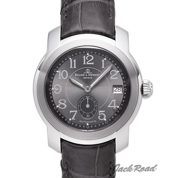ボーム&メルシェ BAUME&MERCIER ケープランド MOA08222 新品 時計 メンズ