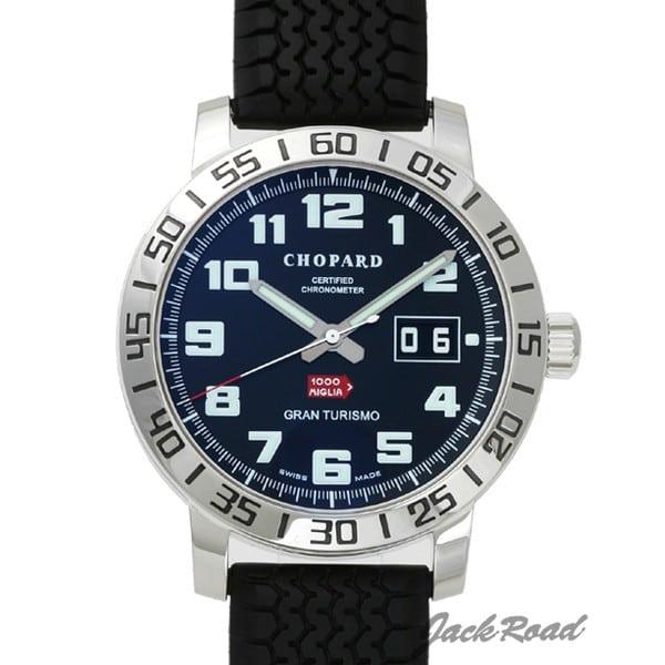 ショパール CHOPARD ミッレミリア グラントゥーリズモ 16/8955 新品 時計 メンズ