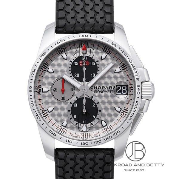 ショパール CHOPARD ミッレミリア GTXL クロノグラフ 168459-3019 【新品】 時計 メンズ