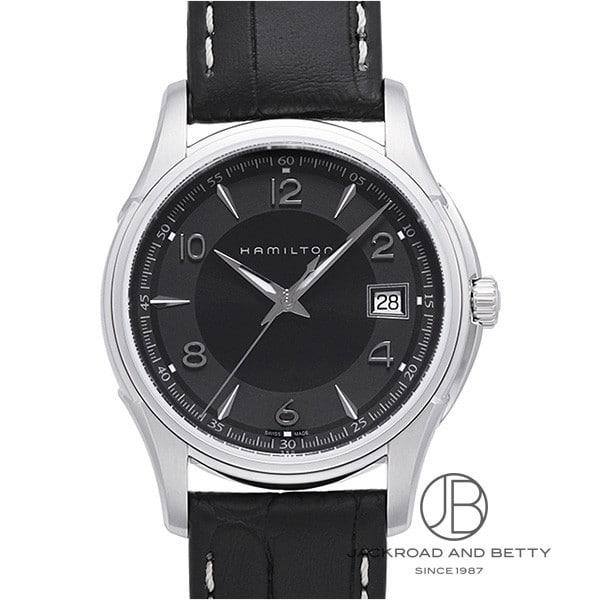 ハミルトン HAMILTON ジャズマスター シンライン H32411735 新品 時計 メンズ
