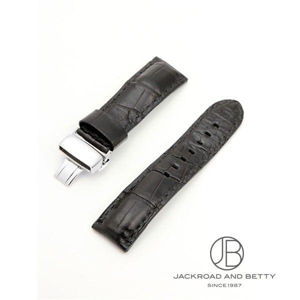 ジャックロード Jackroad パネライ用・オリジナル革ベルト24mm(既製Dバックル仕様) jkd011 【新品】 その他