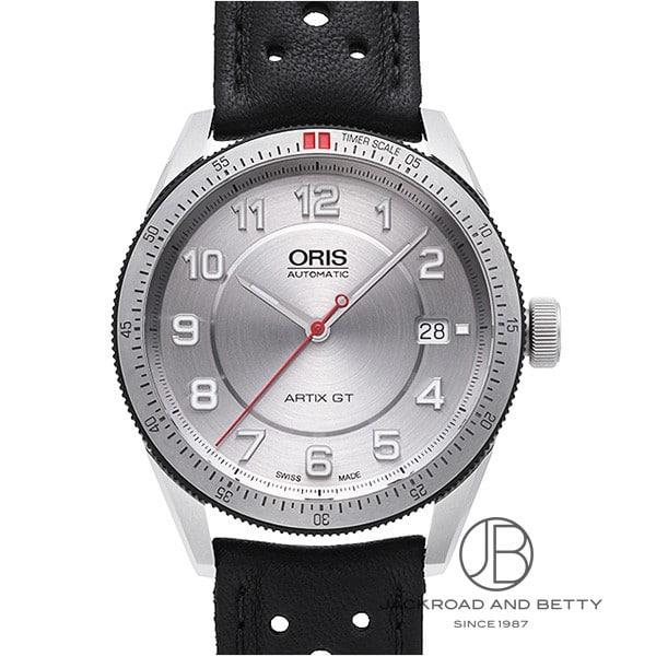 オリス ORIS アーティックス GT デイト 733 7671 4461D 【新品】 時計 メンズ