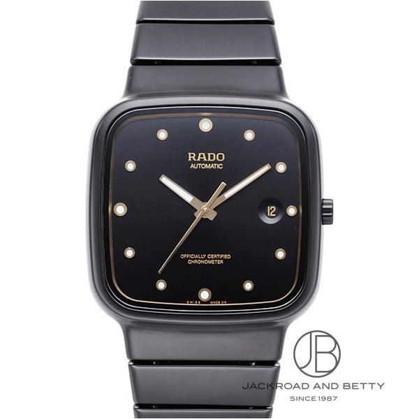 品質が ラドー RADO r5.5 R28917162 新品 時計 メンズ, 鹿西町 8c0569c9