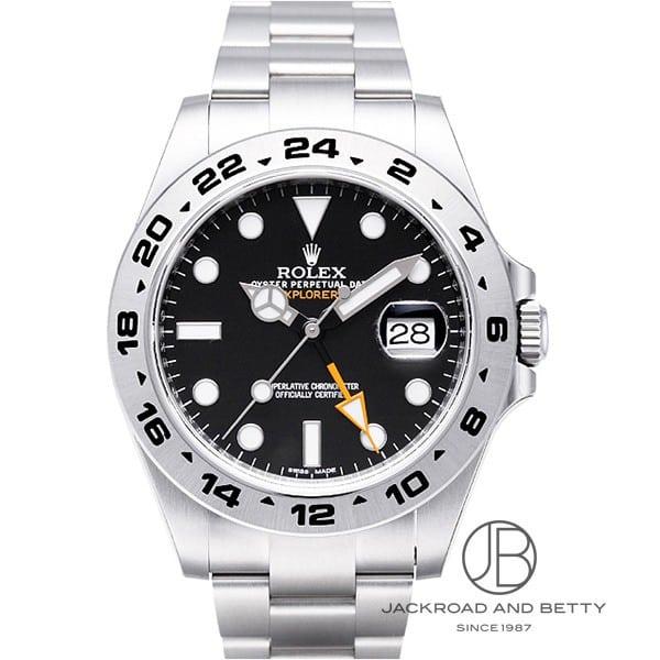 innovative design 5de23 f9caa 40代のおすすめ!今年のボーナスが7桁!ロレックスの腕時計を ...