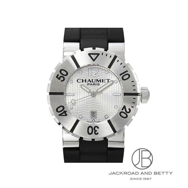 ショーメ CHAUMET クラスワン W17220-33A 【新品】 時計 レディース