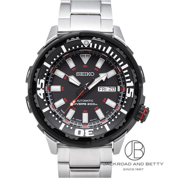 セイコー SEIKO セイコー5 スーペリア ダイバー200 SRP229J1 新品 時計 メンズ