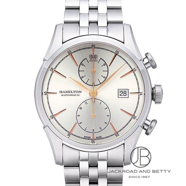 ハミルトン HAMILTON ジャズマスター スピリット オブ リバティー H32416181 【新品】 時計 メンズ