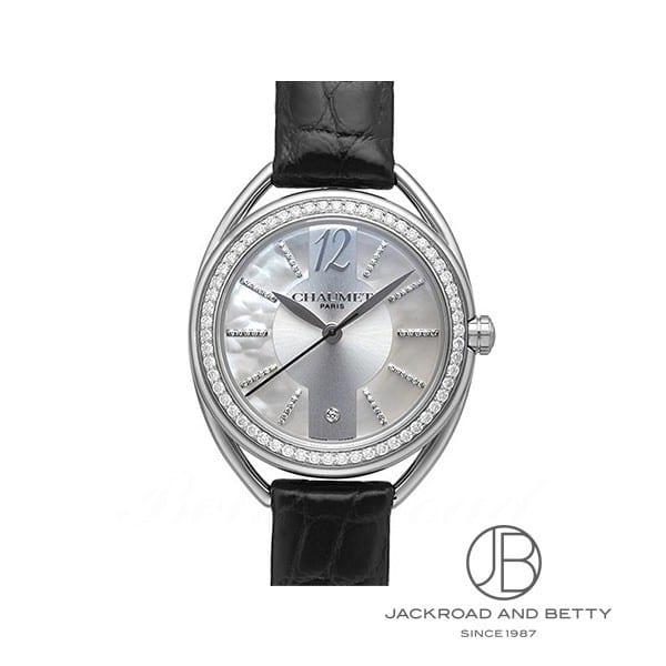 ショーメ CHAUMET リアン W23212-21A 【新品】 時計 レディース