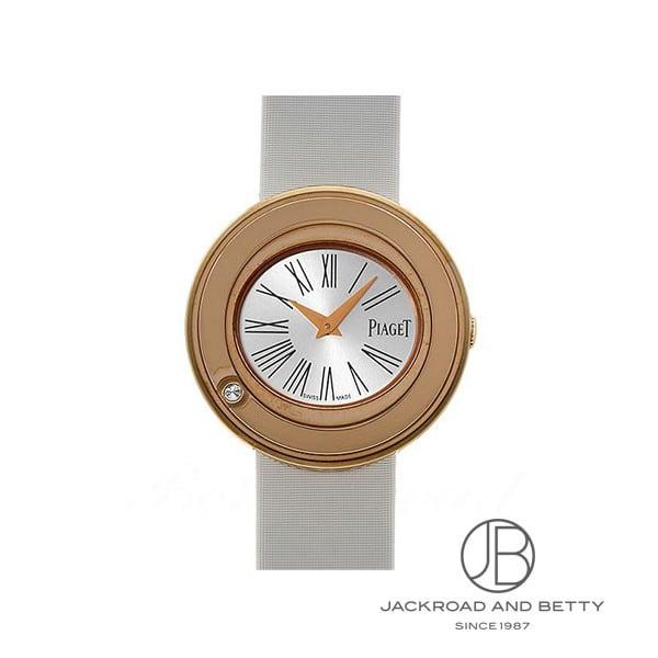 ピアジェ PIAGET ポセション GOA41084 新品 時計 レディース