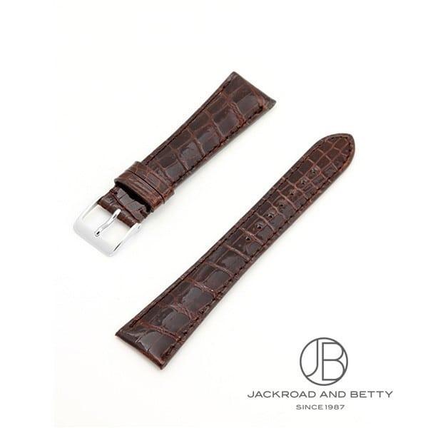ジャックロード Jackroad ジャックロード・オリジナル革ベルト 20mm jg002 【新品】 その他