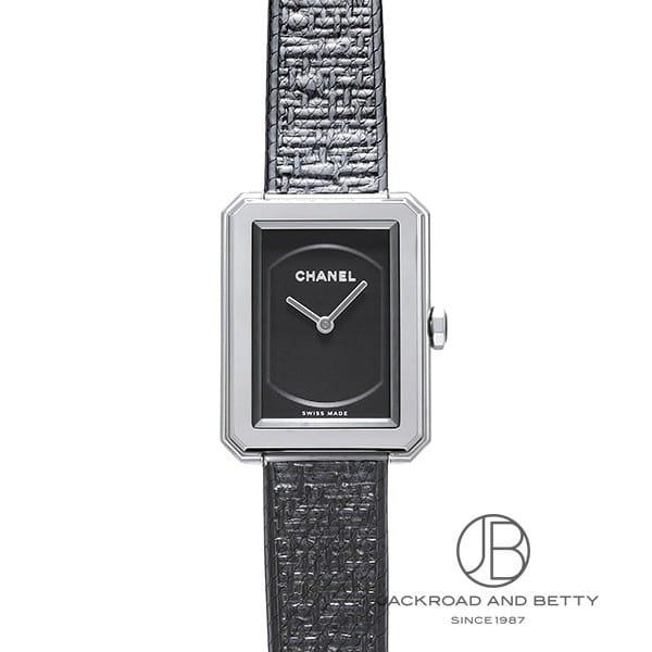 シャネル CHANEL ボーイフレンド H5317 新品 時計 レディース