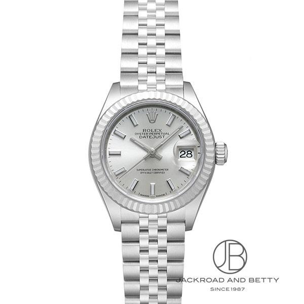 ロレックス ROLEX オイスターパーペチュアルデイトジャスト 279174 新品 時計 レディース