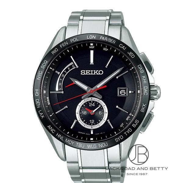 セイコー SEIKO ブライツ フライト エキスパート SAGA241 【新品】 時計 メンズ