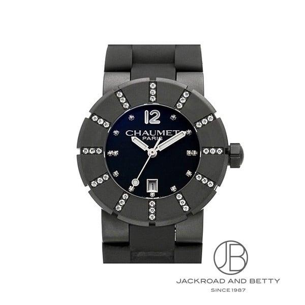 ショーメ CHAUMET クラスワン W1722E-33M 新品 時計 レディース