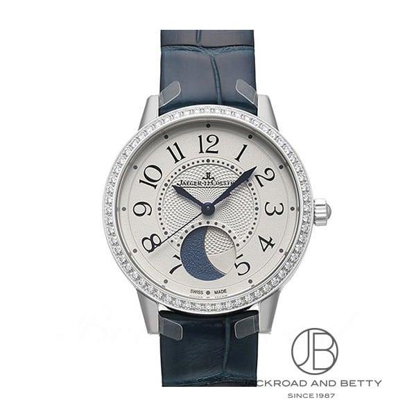 ジャガー・ルクルト JAEGER LE COULTRE ランデヴー・ムーン・ミディアム Q3578420 【新品】 時計 レディース