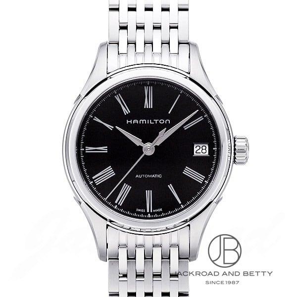 ハミルトン HAMILTON アメリカンクラシック バリアント オート H39415134 【新品】 時計 メンズ
