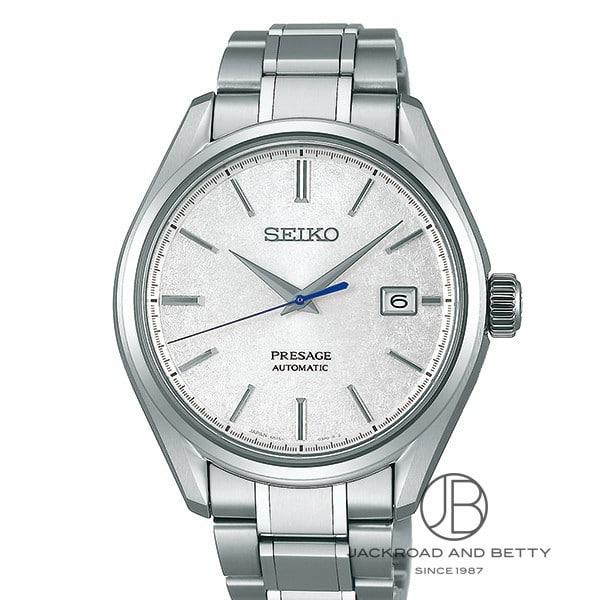 セイコー SEIKO プレザージュ SARX055 【新品】 時計 メンズ