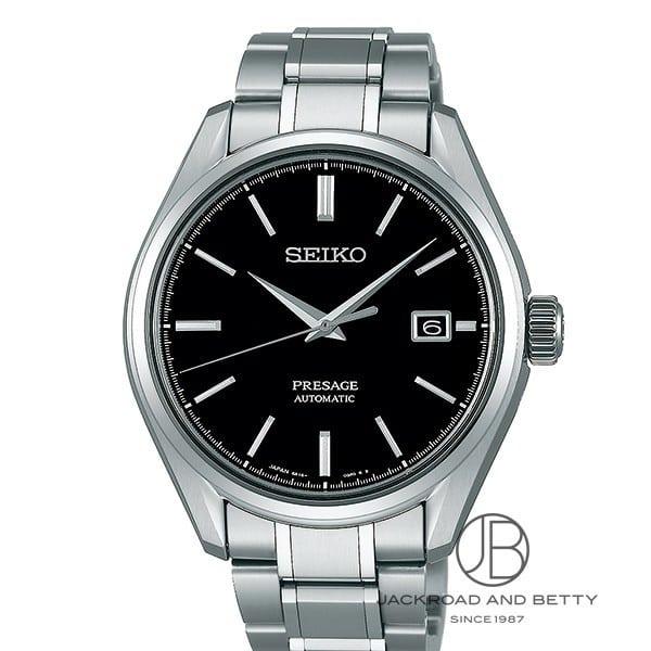 セイコー SEIKO プレザージュ SARX057 新品 時計 メンズ
