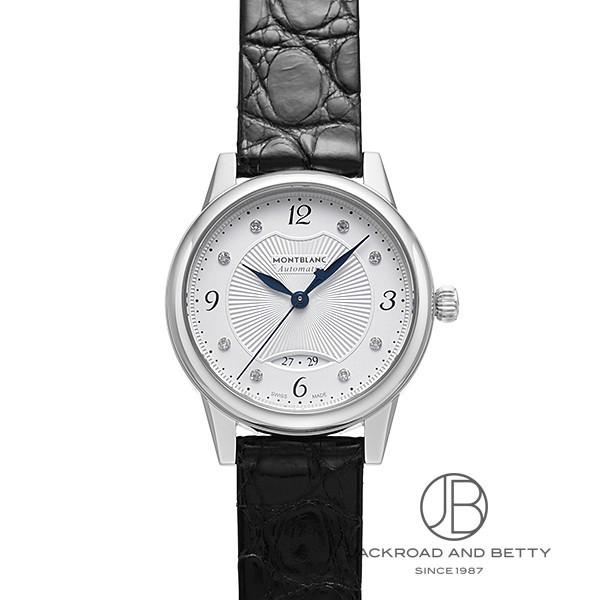 モンブラン MONTBLANC ボエム 111055 【新品】 時計 レディース