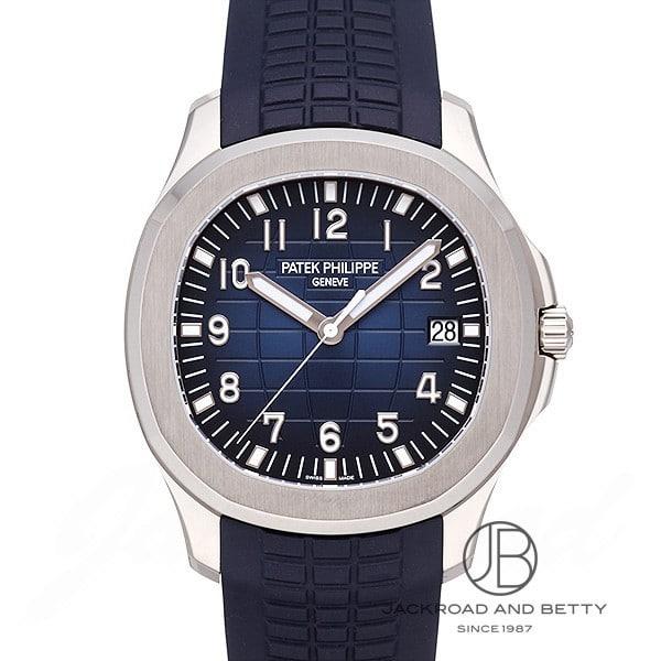 パテック・フィリップ PATEK PHILIPPE アクアノート 5168G-001 【新品】 時計 メンズ