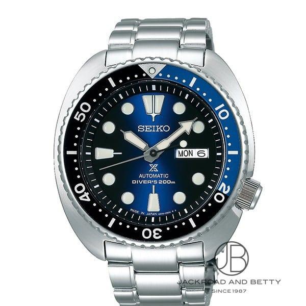 セイコー SEIKO プロスペックス ダイバースキューバ SBDY013 【新品】 時計 メンズ