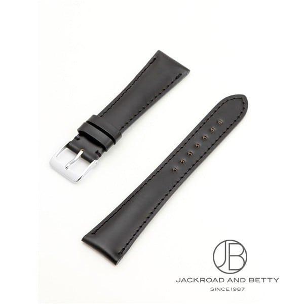 ジャックロード Jackroad ジャックロード・コードバン革ベルト 20mm jco001 【新品】 その他