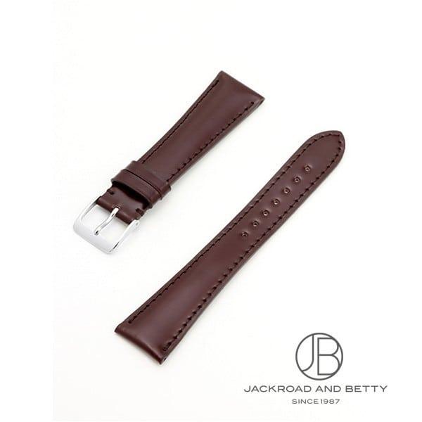 ジャックロード Jackroad ジャックロード・コードバン革ベルト 20mm jco002 新品 その他