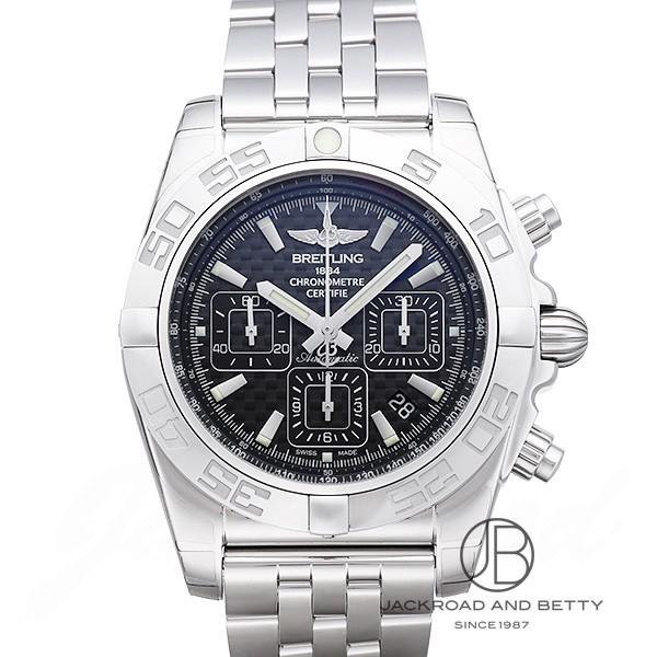 ブライトリング BREITLING クロノマット44 A011B76PA 【新品】 時計 メンズ