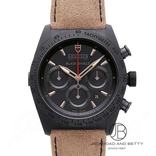 最も完璧な チュードル TUDOR TUDOR ファストライダー ブラックシールド チュードル 42000CN 42000CN【新品】 時計 メンズ, 格安販売の:69d0035c --- hortafacil.dominiotemporario.com