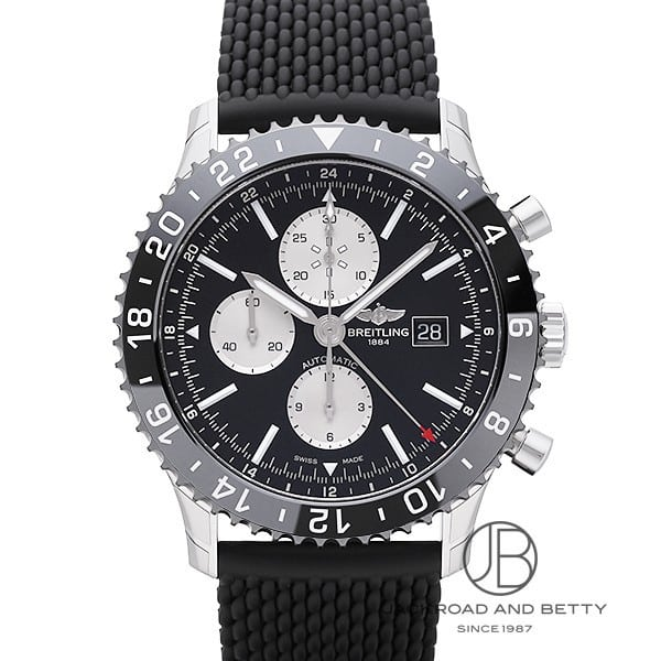 ブライトリング BREITLING クロノライナー Y241B10QRC 新品 時計 メンズ