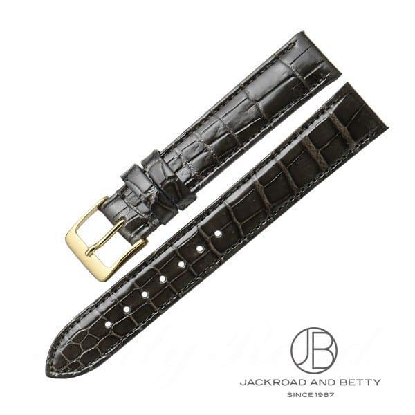 ベティーロード BettyRoad レディース オリジナル革ベルト 15mm(ダークグレー) 【新品】 その他