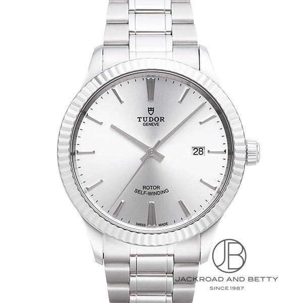 チュードル TUDOR スタイル 12710 【新品】 時計 メンズ