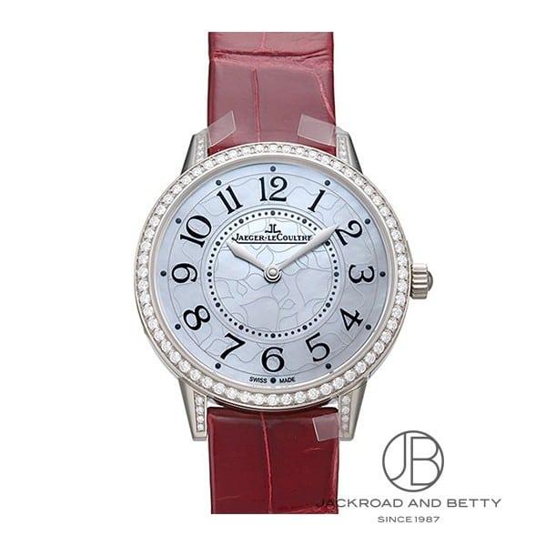ジャガー・ルクルト JAEGER LE COULTRE ランデヴー アイビー Q3563430 【新品】 時計 レディース
