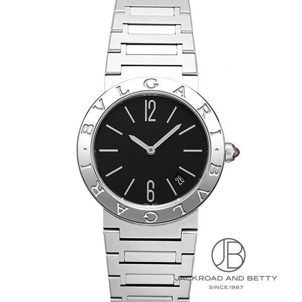 ブルガリ BVLGARI ブルガリブルガリ BBL33BSSD/QZ 【新品】 時計 レディース