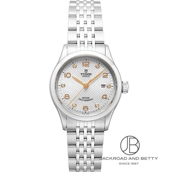 チューダー(チュードル) TUDOR 1926 91350 新品 時計 レディース