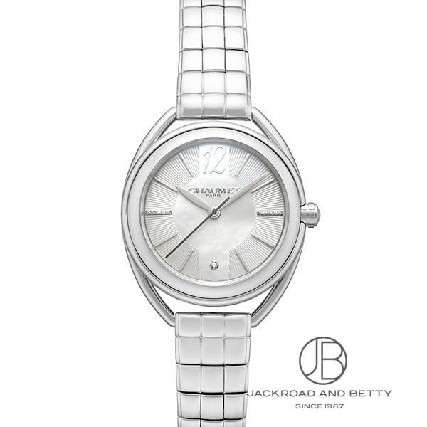 ショーメ CHAUMET リアン W23613-24A 【新品】 時計 レディース