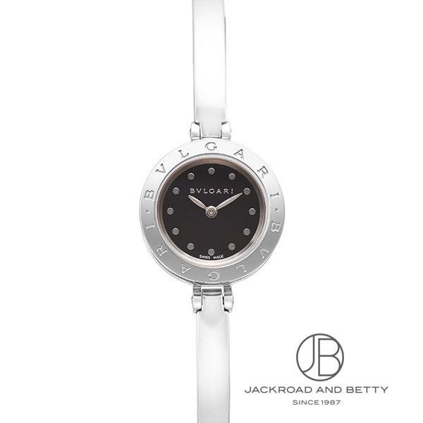 ブルガリ BVLGARI ビーゼロワン Sサイズ BZ23BSS 新品 時計 レディース