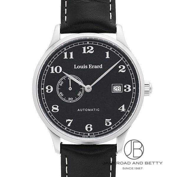 ルイ エラール Louis Erard 1931 リミテッド LE66226AA22.BVA12 【新品】 時計 メンズ
