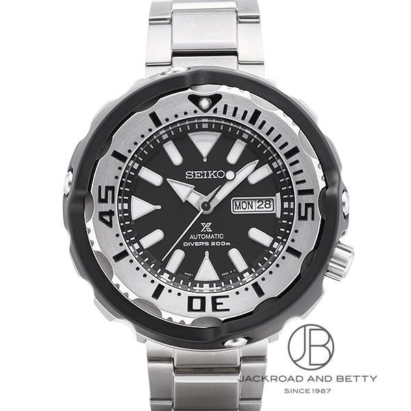 セイコー SEIKO プロスペックス ダイバー200 SRPA79K1 【新品】 時計 メンズ