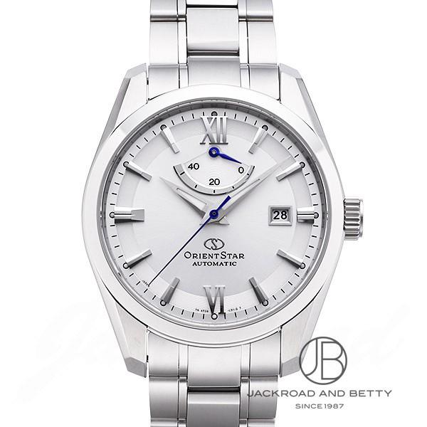 オリエント ORIENT オリエントスター アーバンスタンダード チタニウム WZ0031AF 新品 時計 メンズ