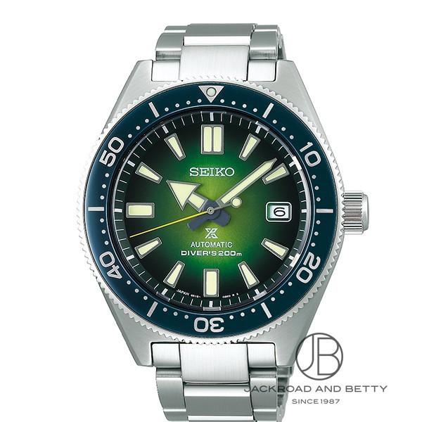 セイコー SEIKO プロスペックス ダイバースキューバ 限定モデル SBDC077 【新品】 時計 メンズ