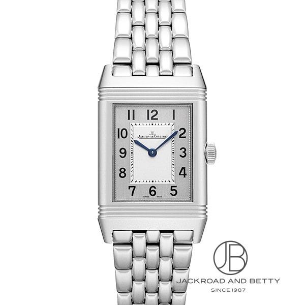 ジャガー・ルクルト JAEGER LE COULTRE レベルソクラシック Q2518110 【新品】 時計 レディース