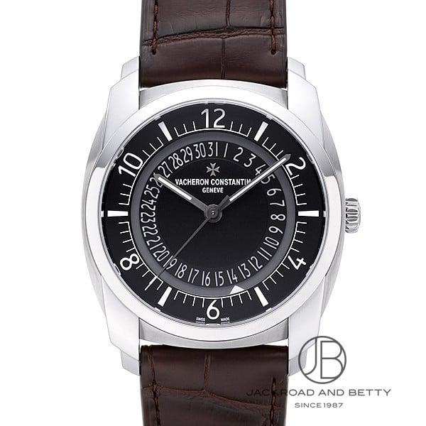 ヴァシュロン コンスタンタン Vacheron Constantin ケ・ド・リル 4500S/000A-B196 新品 時計 メンズ