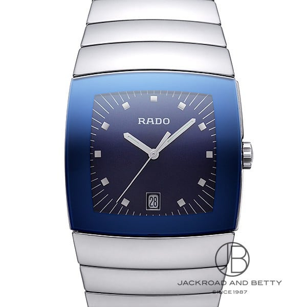 国内即発送 ラドー RADO シントラ XXL 割り引き メンズ 時計 新品 R13809202