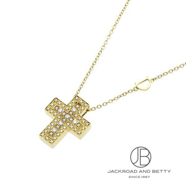 ダミアーニ DAMIANI ベルエポック ダイヤモンド ネックレス(XS) 20083491 新品 ジュエリー ブランドジュエリー