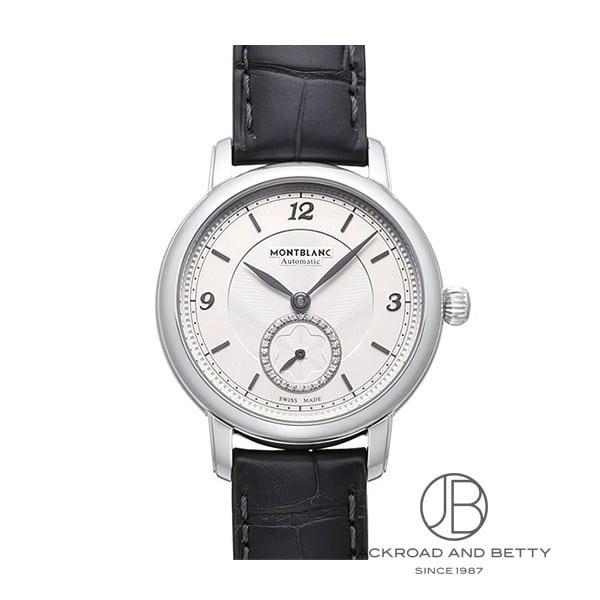 モンブラン MONTBLANC スター レガシー 118536 新品 時計 レディース