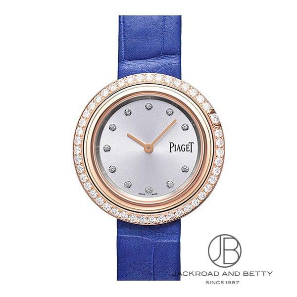ピアジェ PIAGET ポセション G0A43092 新品 時計 レディース