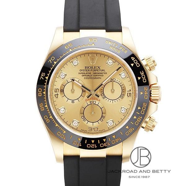 ロレックス ROLEX コスモグラフ デイトナ 116518LNG 新品 時計 メンズ